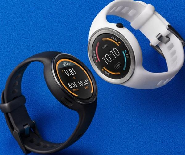 Klicken Sie auf die Grafik für eine größere Ansicht  Name:moto-360-sport-smartwatch.jpg Hits:60 Größe:259,7 KB ID:52387