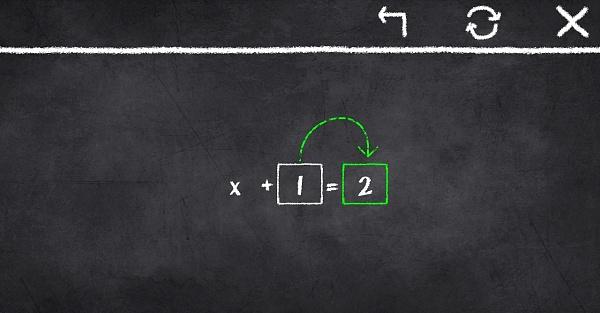 Klicken Sie auf die Grafik für eine größere Ansicht  Name:x=1.jpg Hits:57 Größe:421,9 KB ID:52410