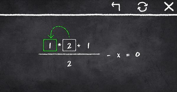 Klicken Sie auf die Grafik für eine größere Ansicht  Name:x=1_bruch.jpg Hits:71 Größe:421,2 KB ID:52411