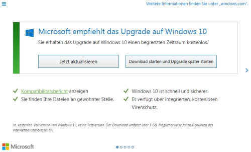 Name:  windows-10 deinstallieren.jpg