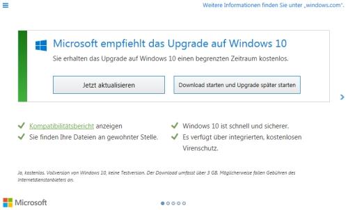 Klicken Sie auf die Grafik für eine größere Ansicht  Name:windows-10 deinstallieren.jpg Hits:233 Größe:66,4 KB ID:52426