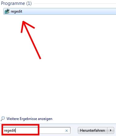 Klicken Sie auf die Grafik für eine größere Ansicht  Name:registry-eintrag.jpg Hits:234 Größe:31,4 KB ID:52427