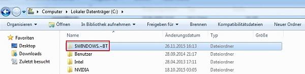 Klicken Sie auf die Grafik für eine größere Ansicht  Name:windows-ordner-versteckt.jpg Hits:41 Größe:97,6 KB ID:52430