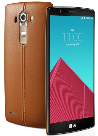 Name:  lg-g4-update-patch.jpg