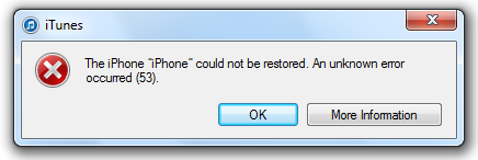 Name:  iphone-error-53-fixed.png Hits: 120 Größe:  22,8 KB