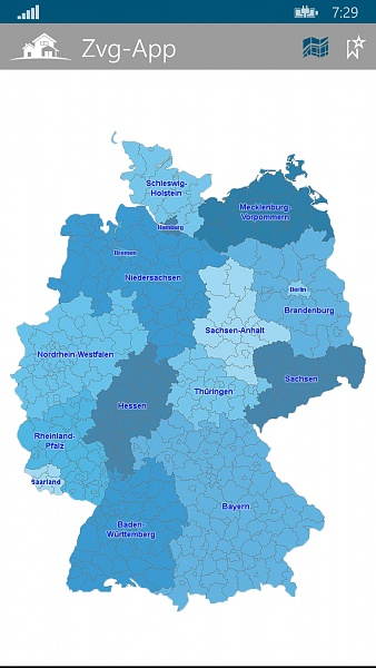 Klicken Sie auf die Grafik für eine größere Ansicht  Name:Deutschland.jpg Hits:80 Größe:257,8 KB ID:52487