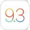 Klicken Sie auf die Grafik für eine größere Ansicht  Name:ios93-logo-icon.png Hits:55 Größe:9,6 KB ID:52535