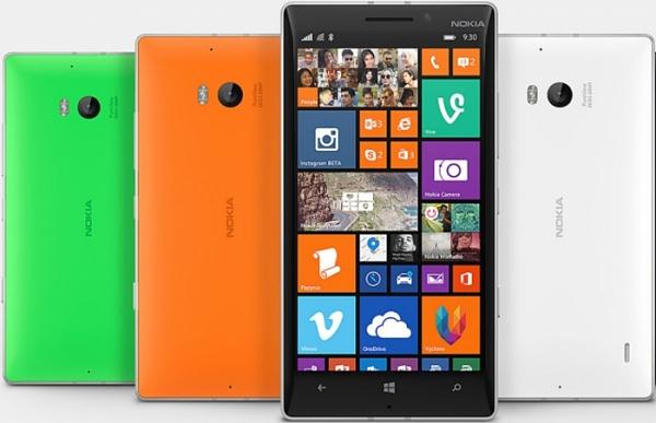 Klicken Sie auf die Grafik für eine größere Ansicht  Name:windows-phone.jpg Hits:128 Größe:152,8 KB ID:52587