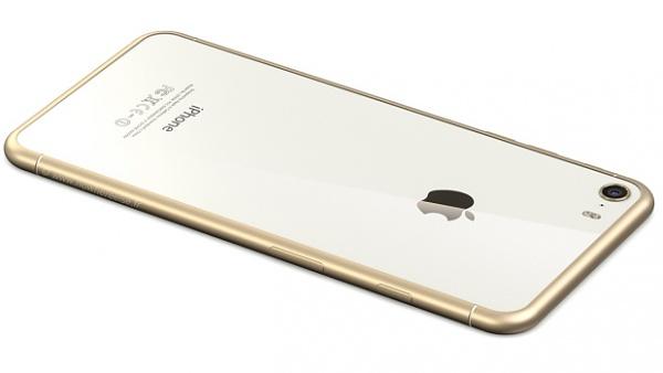 Klicken Sie auf die Grafik für eine größere Ansicht  Name:iphone-8-glas-konzept.jpeg Hits:39 Größe:58,1 KB ID:52589