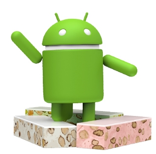 Klicken Sie auf die Grafik für eine größere Ansicht  Name:android 7 nougat.jpeg Hits:71 Größe:44,6 KB ID:52648