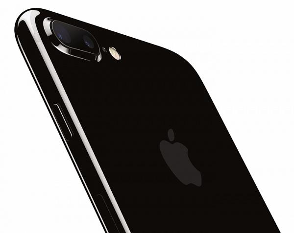Klicken Sie auf die Grafik für eine größere Ansicht  Name:iphone-7-diamantschwarz-hochglanz.jpg Hits:138 Größe:54,1 KB ID:52654