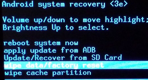 Name:  factory-reset-android-in-recovery-mode.png Hits: 2712 Größe:  219,3 KB