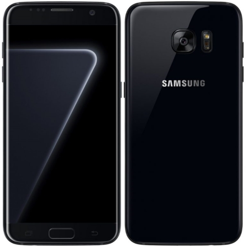 Name:  galaxy-s7-black-pearl.jpg