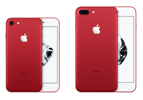 Name:  iphone7-red-special-edition.PNG