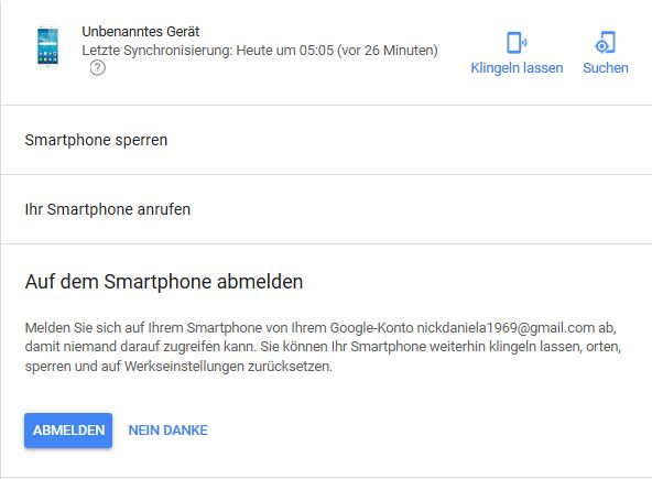 Smartphone suchen2 im Google-Konto.JPG
