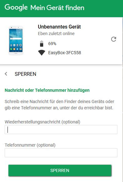 Android Geräte-Manager2 im Google-Playstore.JPG