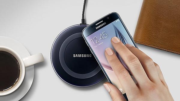 Klicken Sie auf die Grafik für eine größere Ansicht  Name:smartphone-kabellos-laden.jpg Hits:9 Größe:57,5 KB ID:52914