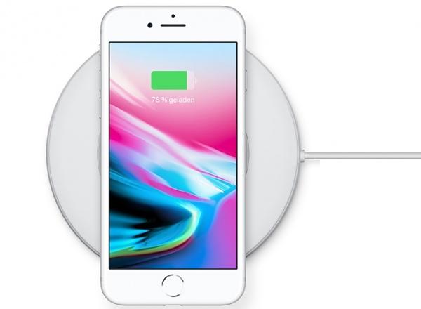 Klicken Sie auf die Grafik für eine größere Ansicht  Name:iphone-kabellos-laden.jpg Hits:13 Größe:79,0 KB ID:52915