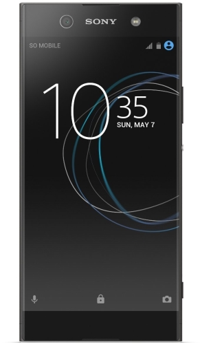 Name:  sony-xperia-xa1-black-friday.jpg