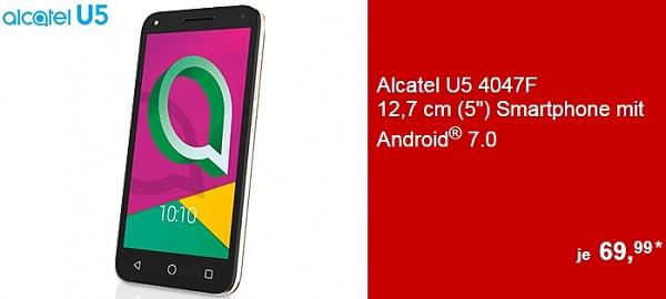 Klicken Sie auf die Grafik für eine größere Ansicht  Name:alcatel-u5-aldi.jpg Hits:1 Größe:74,1 KB ID:53010