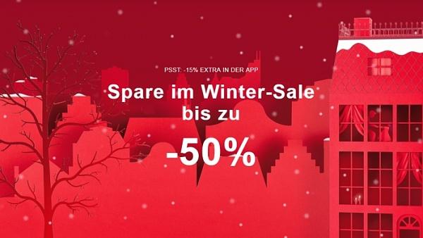 Klicken Sie auf die Grafik für eine größere Ansicht  Name:zalando-app-winter-aktion.jpg Hits:6 Größe:169,6 KB ID:53012