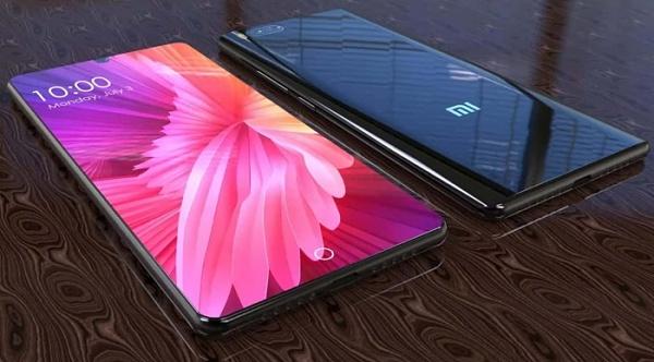 Klicken Sie auf die Grafik für eine größere Ansicht  Name:Xiaomi-Mi7-smartphone.jpg Hits:98 Größe:185,1 KB ID:53014