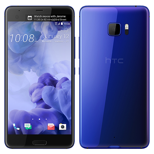 Name:  htc-u-ultra.jpeg