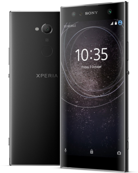 Name:  Sony-Xperia-XA2-Ultra.jpg