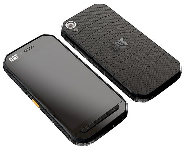 Klicken Sie auf die Grafik für eine größere Ansicht  Name:c.a.t smartphone.jpg Hits:47 Größe:156,3 KB ID:53054
