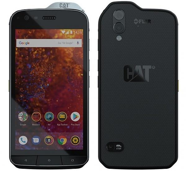Klicken Sie auf die Grafik für eine größere Ansicht  Name:cat-s61-smartphone.jpg Hits:5 Größe:216,8 KB ID:53056