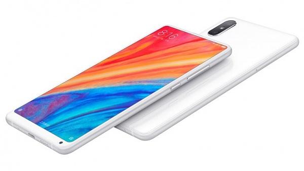 Klicken Sie auf die Grafik für eine größere Ansicht  Name:Xiaomi-Mi-Mix-2s.jpg Hits:1 Größe:100,8 KB ID:53072