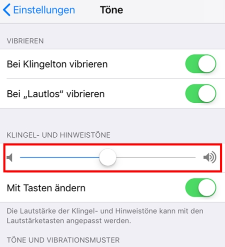 Name:  iPhone Klingelton lauter.jpg
