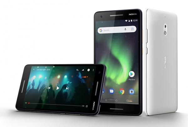 Klicken Sie auf die Grafik für eine größere Ansicht  Name:nokia 2.1 smartphone.jpg Hits:5 Größe:109,7 KB ID:53281