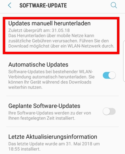 Name:  galaxy-s7-edge-android-oreo-software-update.jpg Hits: 42 Größe:  99,4 KB