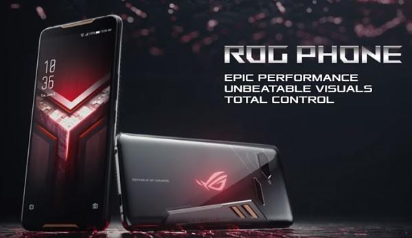 Klicken Sie auf die Grafik für eine größere Ansicht  Name:Asus-rog-gaming-smartphone.jpg Hits:6 Größe:120,0 KB ID:53346