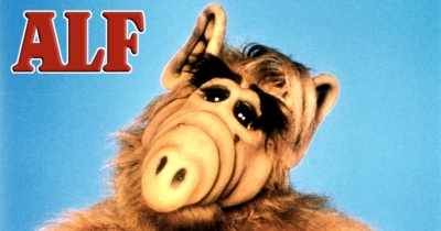 Name:  alf-mp3-klingelton.jpg
