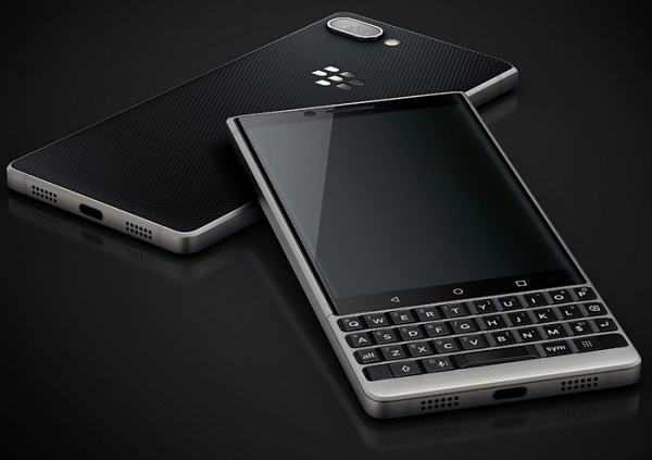 Klicken Sie auf die Grafik für eine größere Ansicht  Name:BlackBerry KEY2 Smartphone.jpg Hits:14 Größe:136,8 KB ID:53368