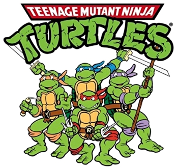 Name:  teenage-mutant-ninja-turtles-klingelton.jpg