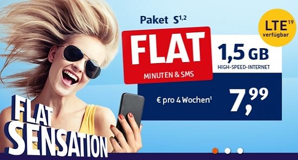Klicken Sie auf die Grafik für eine größere Ansicht  Name:aldi-talk-flatrate-flat-sensation.jpg Hits:8 Größe:155,2 KB ID:53380