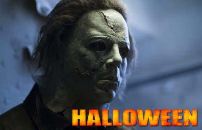 Name:  michael-myers-halloween-mp3-klingelton.jpg