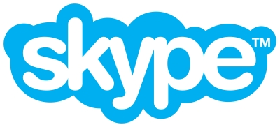 Name:  skype-klingelton-mp3.jpg