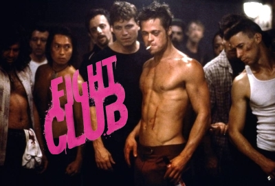 Name:  fight-club-klingelton-mp3.jpg