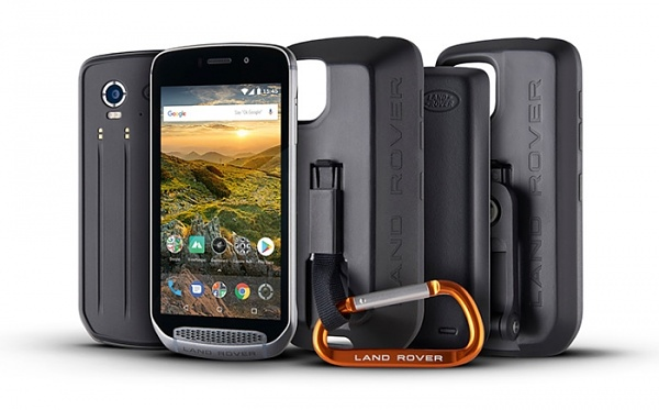 Klicken Sie auf die Grafik für eine größere Ansicht  Name:land-rover-explore-outdoor-smartphone.jpg Hits:3 Größe:147,1 KB ID:53423