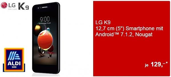 Klicken Sie auf die Grafik für eine größere Ansicht  Name:lg-k9-smartphone-aldi-süd-donnerstag.jpg Hits:31 Größe:77,2 KB ID:53438
