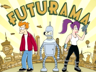 Name:  futurama-mp3-klingelton-download.jpg