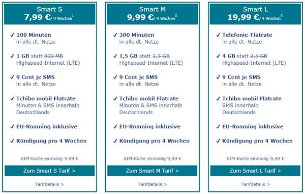 Klicken Sie auf die Grafik für eine größere Ansicht  Name:tchibo-mobil-prepaid-tarife.jpg Hits:62 Größe:187,6 KB ID:53460