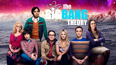 Name:  the-big-bang-theory-klingelton-mp3-download.jpg