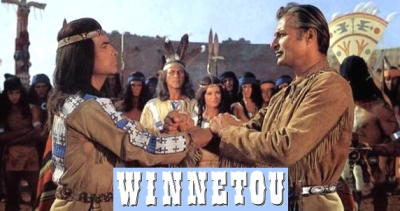 Name:  winnetou-klingelton-old-shatterhand-mp3-download.jpg