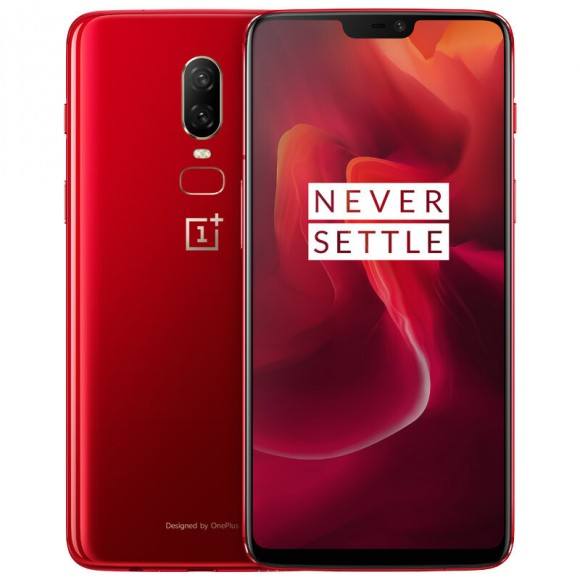 Name:  oneplus-6-smartphone-in-der-farbe-rot.jpg