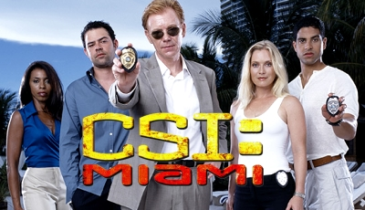 Name:  csi-miami-klingelton-mp3.jpg